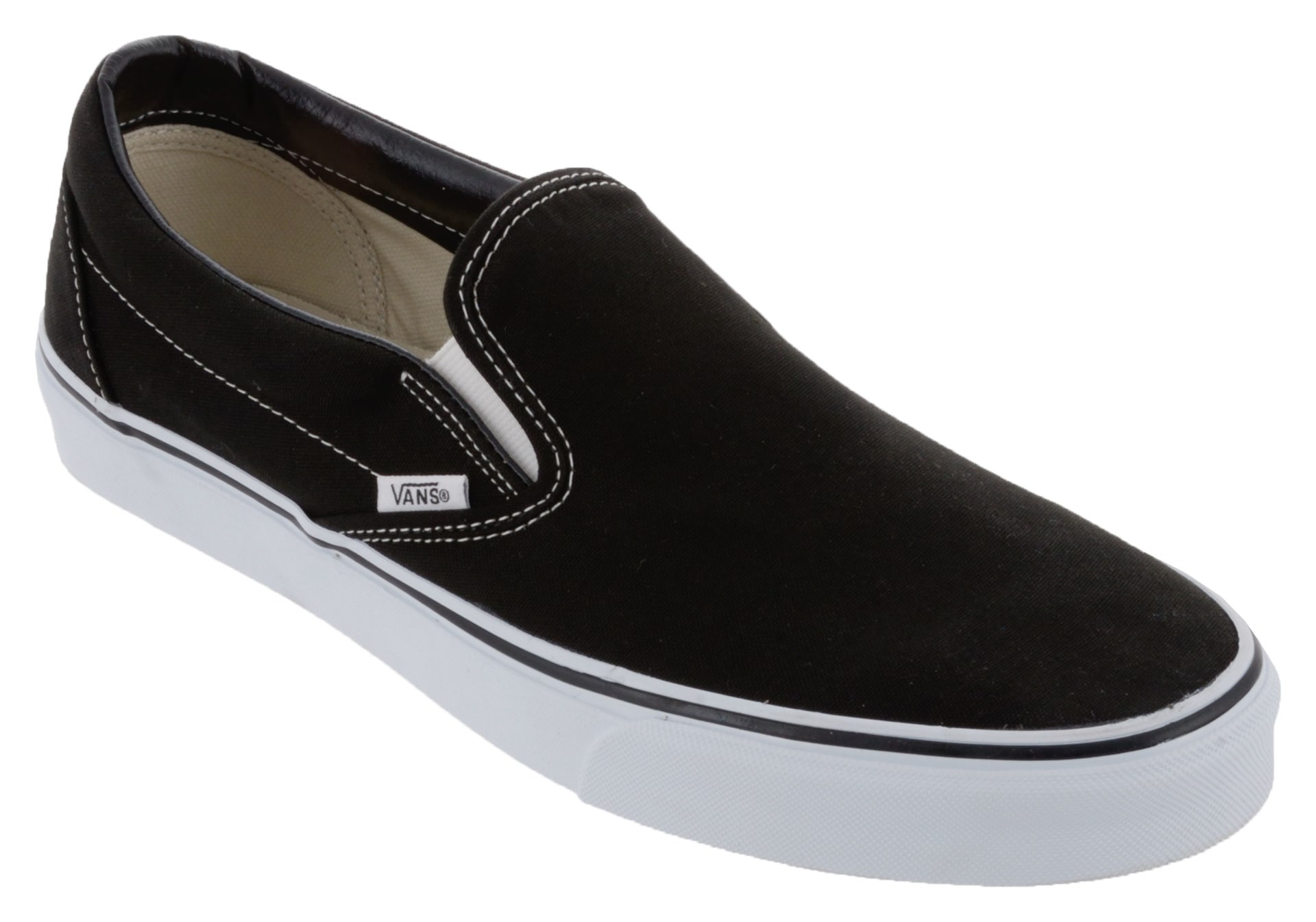 Skechers Women's Dynamight Black/White Slip-On Shoes. We also offer you a variety of styles to choose from, including: slip resistant nursing shoes, lace up or slip on sneakers, slip on nursing clogs, and much more! Use our handy shopping assistant to narrow down your search and find the right nursing shoes to fit your needs and style. FREE.
